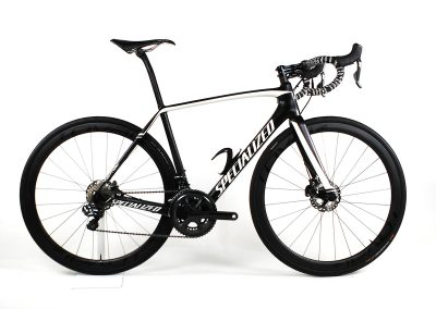 Specialized: Tarmac SL4