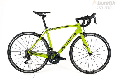 Specialized: Roubaix SL4