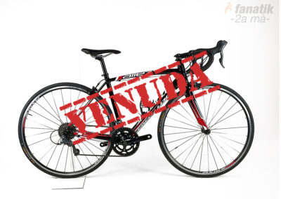 Specialized: Allez