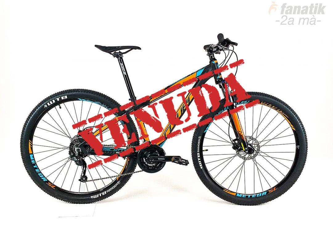 Coluer: Ascent 290